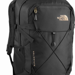 The Solid Women's Backpack Face North State dxCoBe